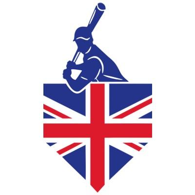 British Baseball