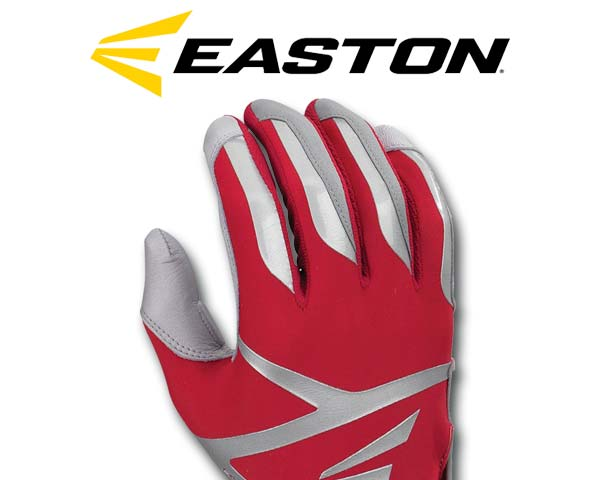 Easton Gloves