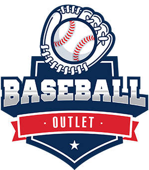 Baseball Outlet